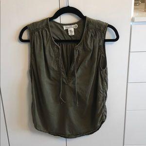LOGG H&M Shirt